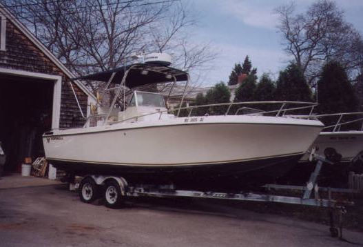 Top 10 Reasons to Buy Boats Used thumbnail