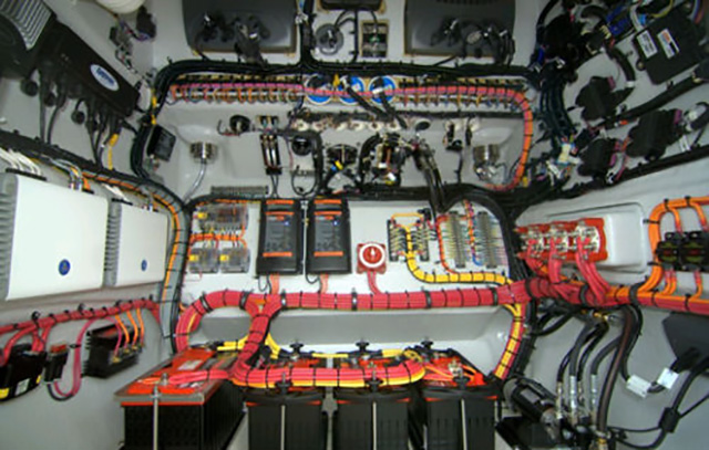 two habits of highly effective boat wiring