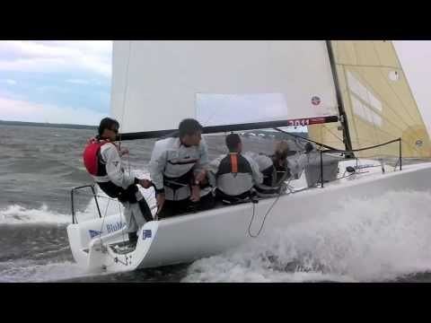 Boats We Love: The Melges 24 is Pure Awesome thumbnail