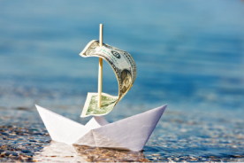 BoatsBank Offers Loans at Low Rates thumbnail