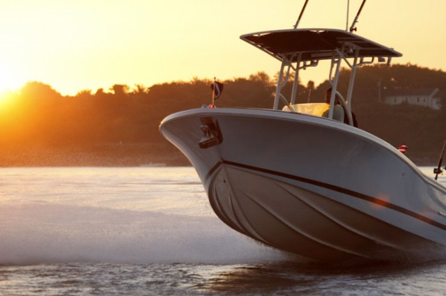 Boats We Love: Chris-Craft Catalina 26