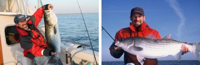 Fishing Friday: Bigger Fish are Better! thumbnail