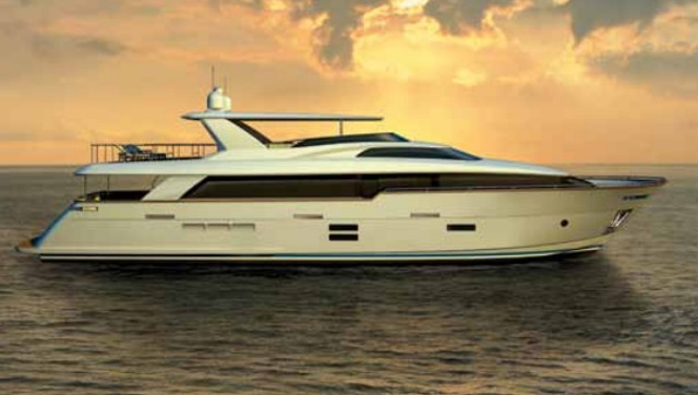 Live, From the Fort Lauderdale Boat Show thumbnail