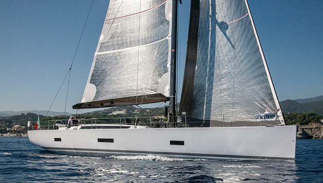 Boats We Love: ICE 62 and CNB 76 thumbnail
