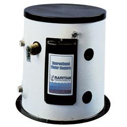 Water Heater Relief Valves