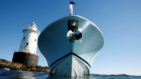 10 Ways to Make your Boat Shine Brighter thumbnail