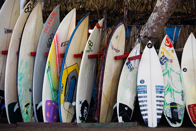 3 Tips to Buying the Right Stand Up Paddle Board (SUP) thumbnail
