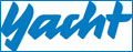 yacht-logoweb3