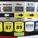 Ethanol E15 Gasoline: It Matters  What You Pump