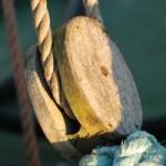 Living the Sailing Dream, Part Four