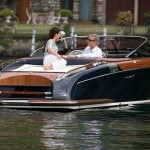 5 Boats to Attract Anyone