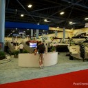 Miami International Boat Show: The Place to Be for a Newbie
