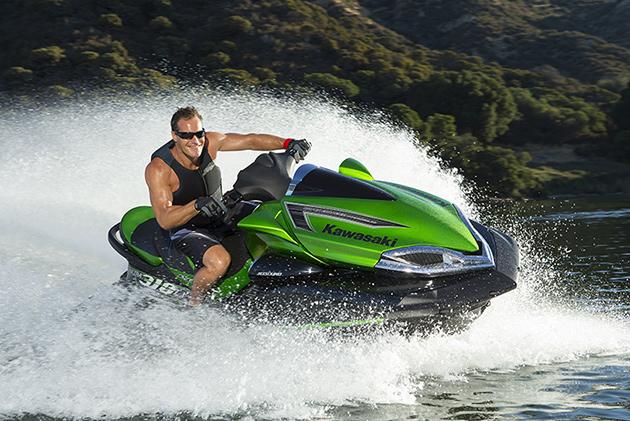 2014-Jet-Ski-Ultra-310LX