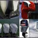 2015 Outboard Update: What's New and Hot