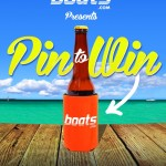 boats.com Pin to Win Giveaway