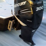 Mercury Remanufacturing Adds Verado Products