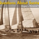 5-Questions-Santana-fimage