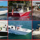 The 12 Days of Boating, day 6