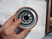 6-coat-new-filter-gasket-w-fresh-oil