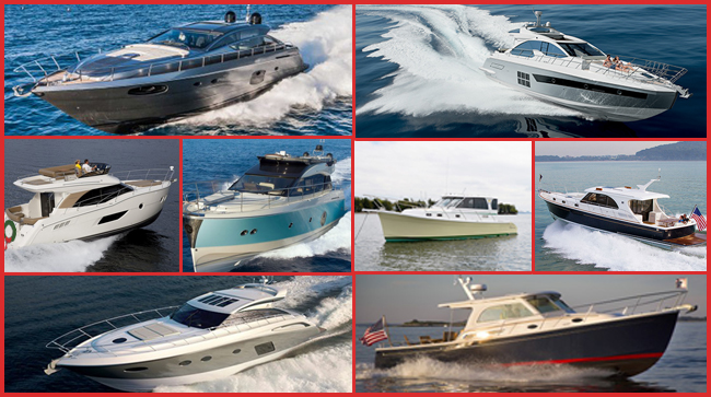 The 12 Days of Boating, day 8