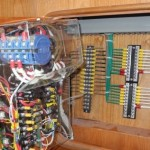 High-Voltage Safety on Your Boat
