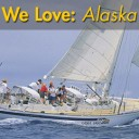 Boats We Love: Alaska Eagle, née Flyer