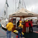 Annapolis Sailboat Show: 4 Must-See New Models