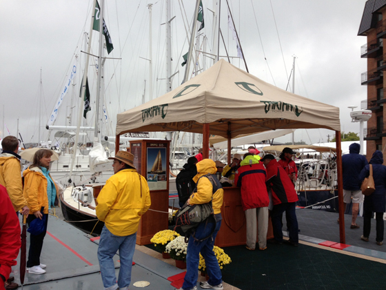 Annapolis-Sailboat-Show-foulies-ZP