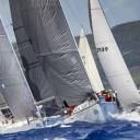 Antigua Sailing Week: Practice Day