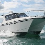 Boats We Love: Arrowcat 30