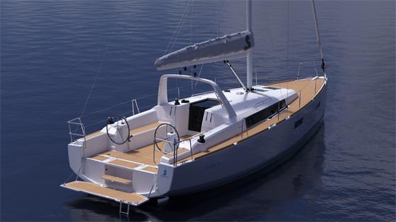Beneteau-Oceanis-38-rendering