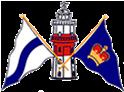 Bermuda Race logo 2014