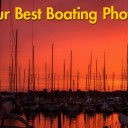 Picture This: Your best boating photos