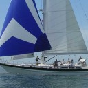 Boats We Love: Cabo Rico 56