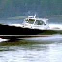 Boats We Love: Looking Back on 2013