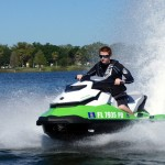 Sea-Doo Test Ride Tour Demo Program Schedule is Released