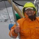 David Rockefeller Jr. Wins YachtWorld Hero Award