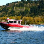 Boats We Love: Duckworth Offshore Series