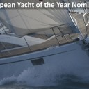 European Yacht of the Year Awards 2013: The Candidates