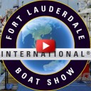 Fort Lauderdale Boat Show Video: Why it's the place to be