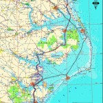 Intracoastal Waterway: The final leg