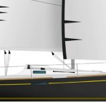 First Twenty and 25S: A Fresh Breeze for Two Beneteau Models