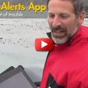 Fishing Friday FishAlerts: This App Can Keep You Out of Trouble