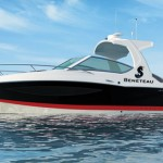 Beneteau Buys Four Winns, Glastron, Wellcraft, and Scarab