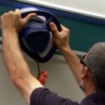 5 Steps to Easy Boat Maintenance