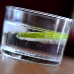 Best Seasickness Remedies: Did You Say Gin?