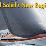 Grand Soleil: New Beginning