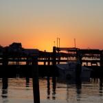 Photo Essay: Sunrise, Sunset