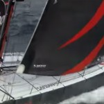 Sunday Sailing: Ocean Masters Worlds Begins with New York to Barcelona Race