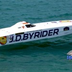 Engine Spec Change Drives Superboat Class Surge